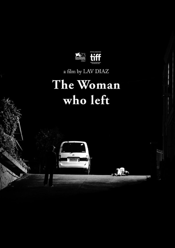 the-woman-who-left-2016-lav-diaz-poster